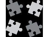 puzz2_120px